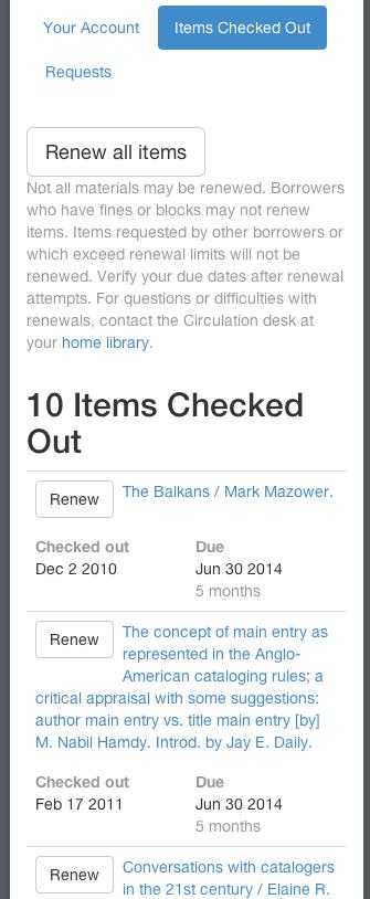 Screenshot 2014-01-16 14.36.43