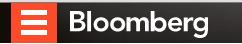 bloomberg-expando