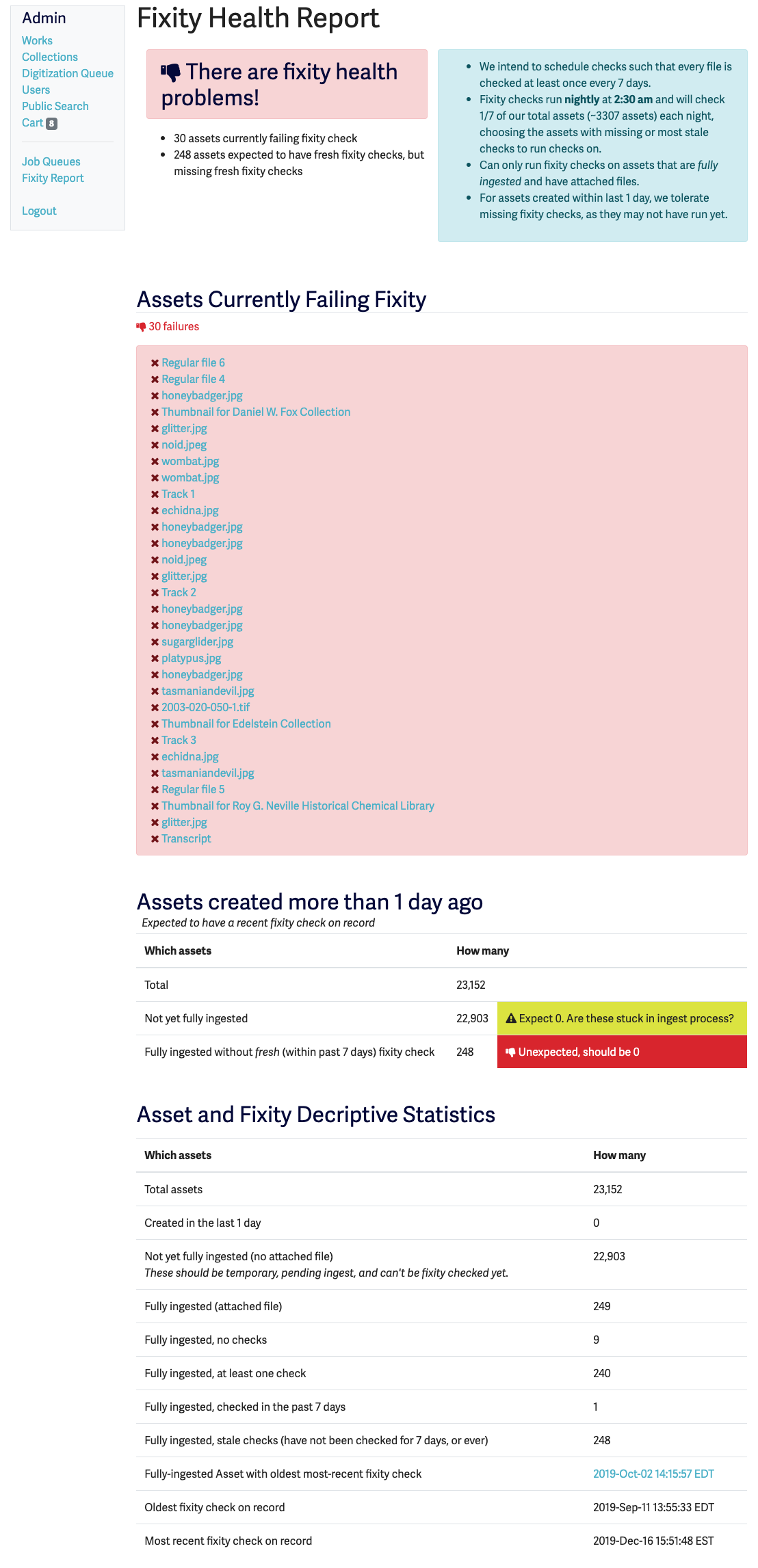 screencapture-localhost-3000-admin-fixity-report-2019-12-16-16_08_00.png