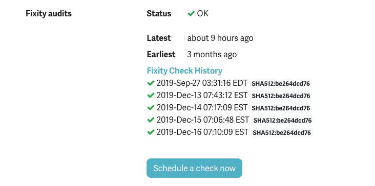 Screenshot 2019-12-16 15.48.34.png